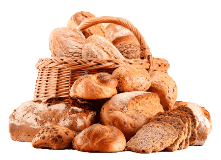 39662905-composition-with-variety-of-baking-products-isolated-on-white